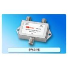 13 18v Switch
