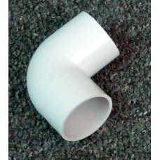 Elbow 32mm