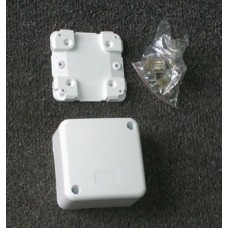 Small junction box