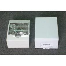6-Way Switch Box Surface Mount
