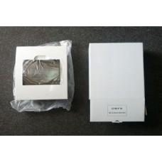8-Way Switch Box Flush Mount