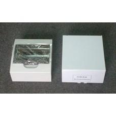 8-Way Switch Box Surface Mount