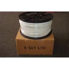 RG6U Cable 152M White