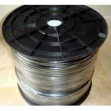 RG6U Cable 305M Black