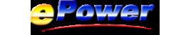 ePower online shop